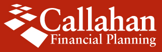 Callahan Financial Planning Company Logo